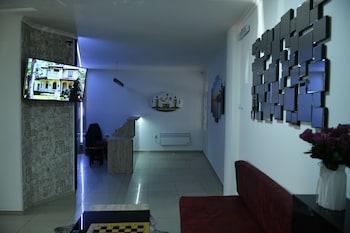 Bild vom Hotel Old Alisa in Skopje