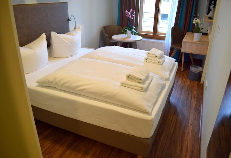 Trip Inn Residence City Center, Frankfurt