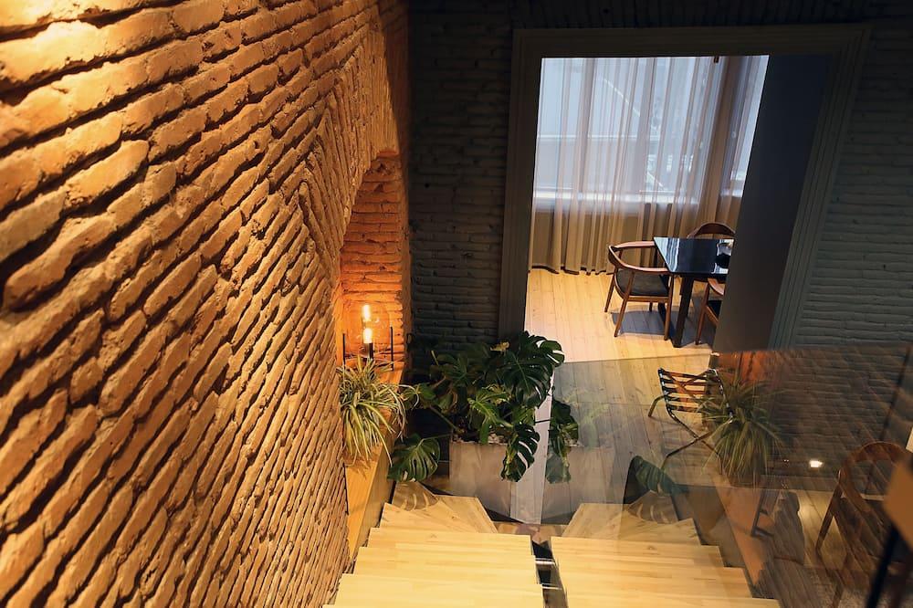 Exclusive Suite, 2 Bedrooms - Guest Room