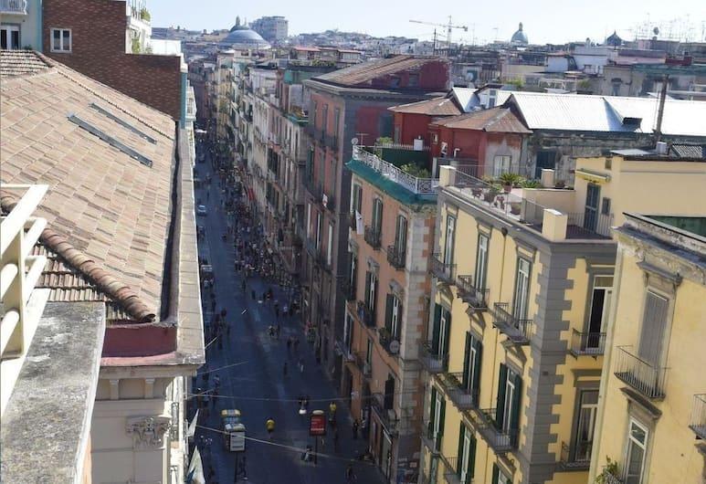 My Loft in Naples, Naples