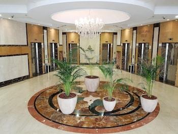 Picture of M Hotel Al Dana Makkah by Millennium in Mecca