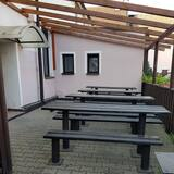 Terassi/patio