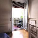 Superior kamer, 1 twee- of 2 eenpersoonsbedden, 1 slaapkamer - Kamer