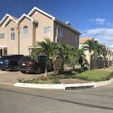 Caribbean Estates Townhouse