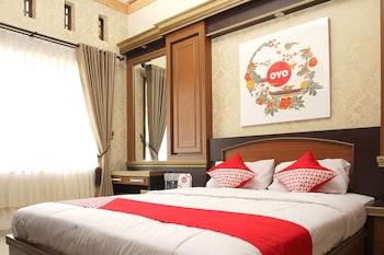 Image de OYO 417 Bama Guesthouse à Yogyakarta