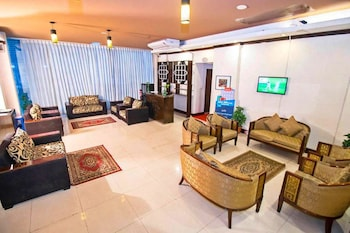 Picture of The New Tea Tree Hotels & Resorts in Dhaka