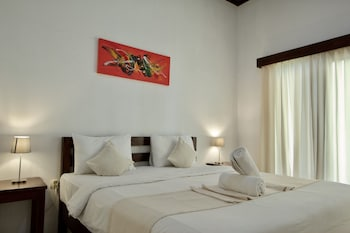 Picture of Penida Dream Homestay in Penida Island