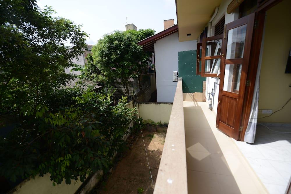 Bella Casa Apartment