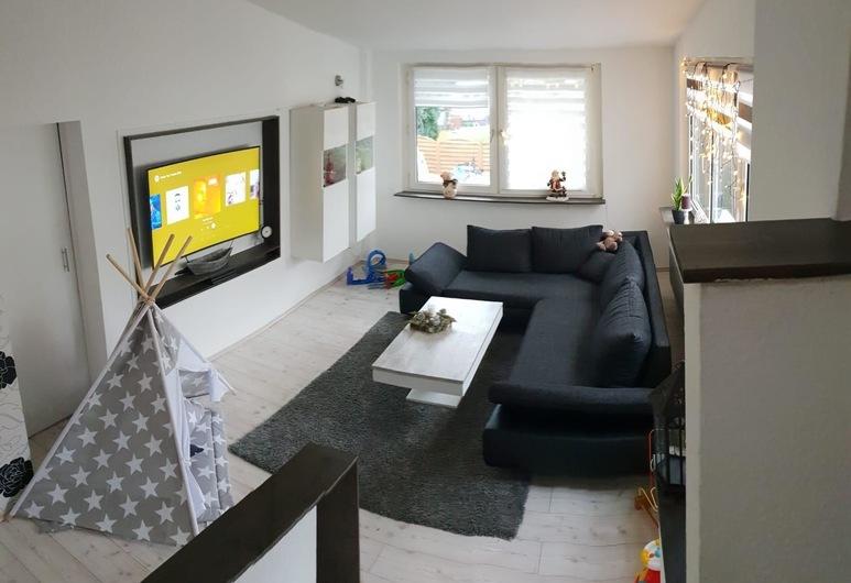 Modernes Loft in Castrop-Rauxel, Castrop-Rauxel