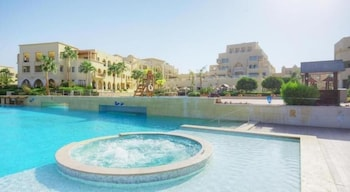 Enter your dates for special Aqaba last minute prices