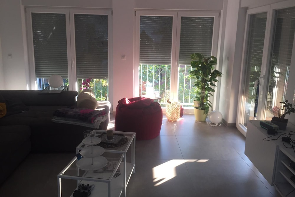Apartments in Castrop-Rauxel