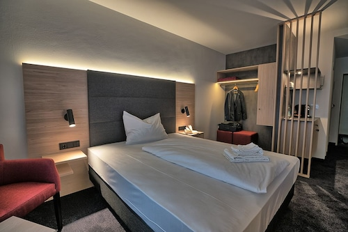 Hotel4you/