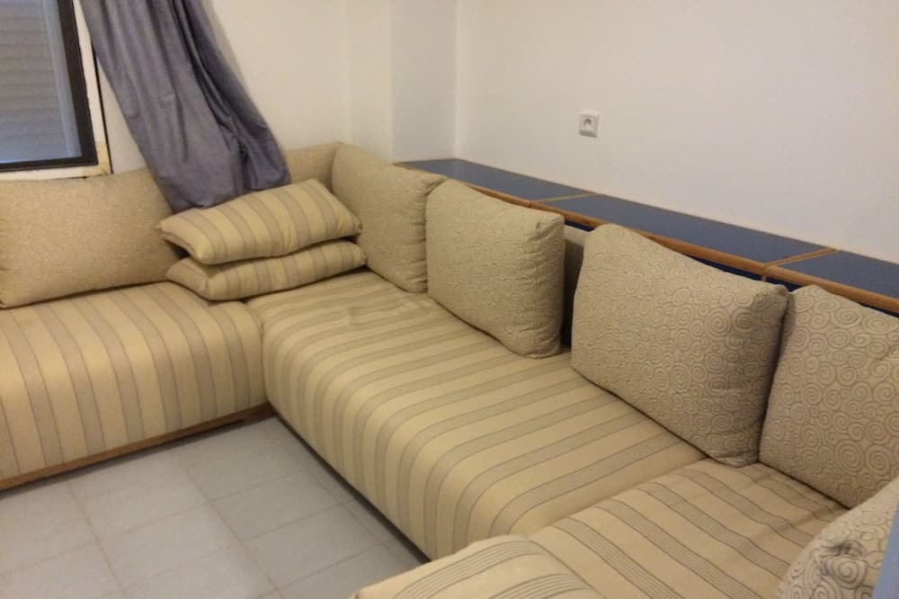 Villa, 4 Bedrooms - Room