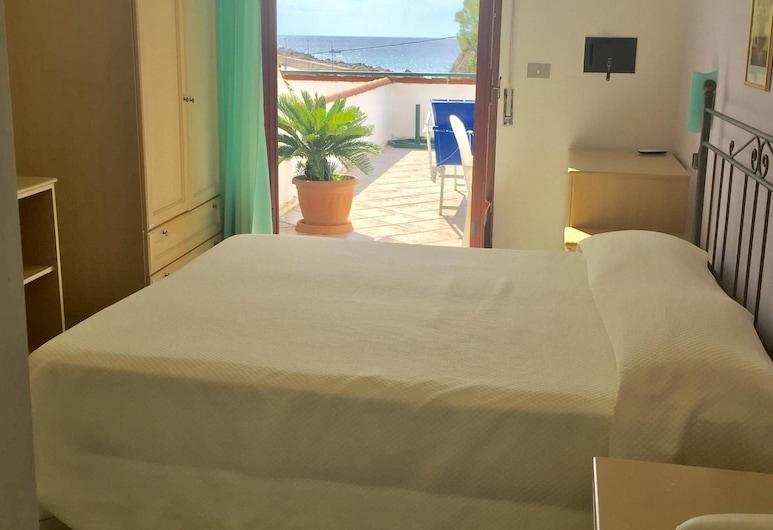 Hotel Lembo di mare, Montecorice