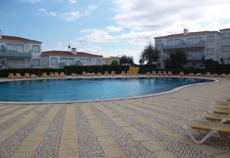 V4 Vila Oásis , Portimao, Hồ bơi ngoài trời