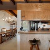 Privāta virtuve