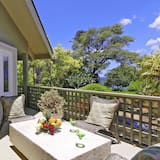 Villa, Multiple Bedrooms - Balcony