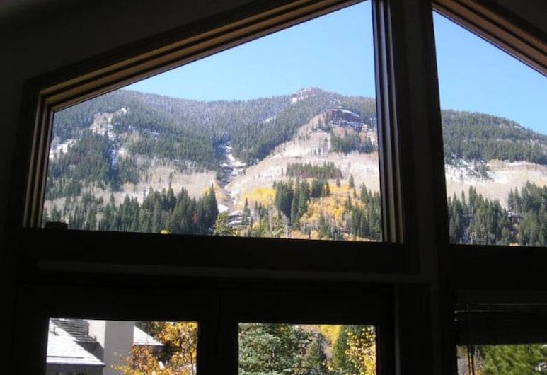 Blue Bear Cabin, Vail, Cabin, Multiple Beds (Blue Bear Cabin), Interior