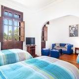 基本單人房, 1 張單人床 - 客房