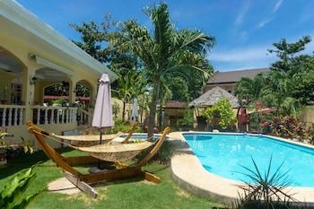 Picture of Alona Austria Resort in Panglao