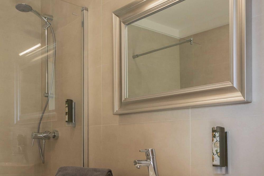 Habitación doble estándar - Baño