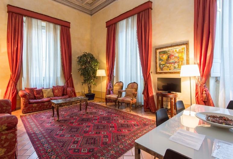 RSH Apartment Luxury Pantheon 2, Rome