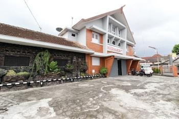 Foto RedDoorz near RS Sarjito Yogyakarta di Yogyakarta