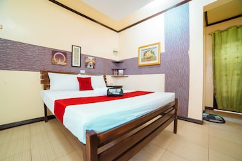 Hotellitarjoukset – Tagaytay