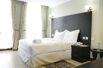 Gambar Panone Hotel Sakina di Arusha