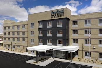 Picture of Fairfield Inn & Suites by Marriott Denver Tech Center North in Denver