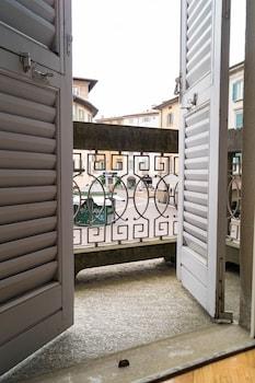 Foto del Ilsanleonardo - Suites en Bérgamo (y alrededores)