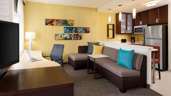 Picture of Residence Inn by Marriott Toledo West in Toledo