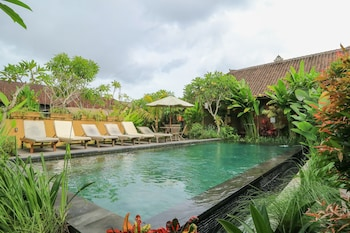 Picture of Bali Sunshine Homestay And Art Gallery in Sukawati