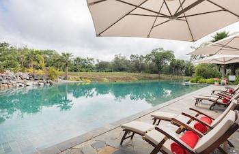 Foto del Gran Melia Arusha en Arusha