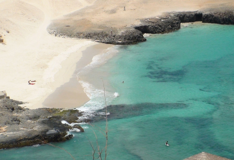 Boa Vista Holidays, Боавішта