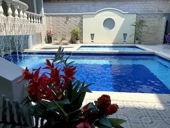 Picture of Hotel Puerta de Oro in Barranquilla