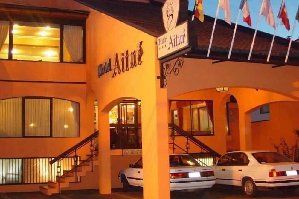 Hotel Aitue