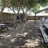 Binnenplaats