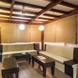 Deluxe Δωμάτιο, 1 Διπλό Κρεβάτι, Μη Καπνιστών - Κύρια φωτογραφία
