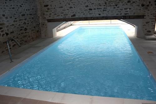 Ferme-Château