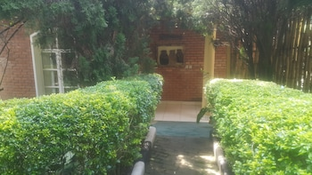 Picture of Auberge Saint Jean Leopold Kanombe in Kigali