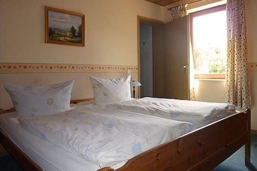 Edersee-Hotel/