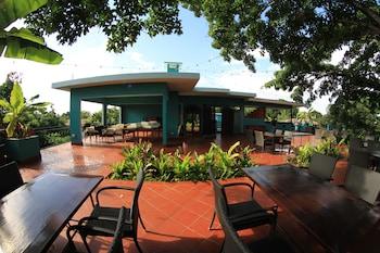 Foto Fig Tree Residences di Dar es Salaam