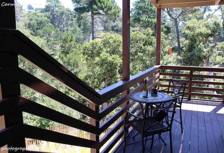 Carmel Nirvana, Close to Shops, Restaurants, Golf, Beach, Aquarium Passes Available, Carmel, Dış Mekân