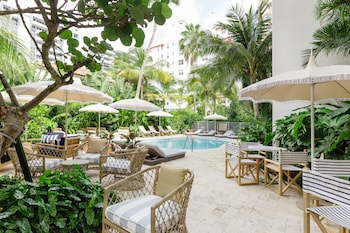 Picture of Palihouse Miami Beach in Miami Beach