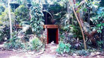Picture of Casa Jungla Hostel in Jaco (and vicinity)
