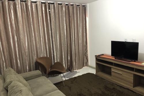 索爾德波拉波拉酒店/
