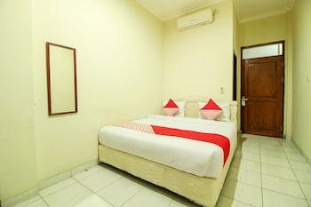 Foto OYO 249 Hotel Astria Graha di Bandung