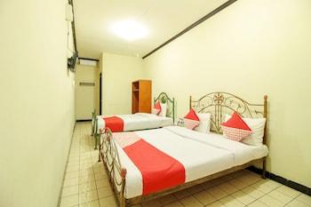 萬隆OYO 249 阿斯特里亞格拉哈酒店的圖片