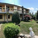Ostello Casa Emmaus